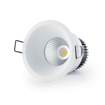 Zena 90 LED Downlight
