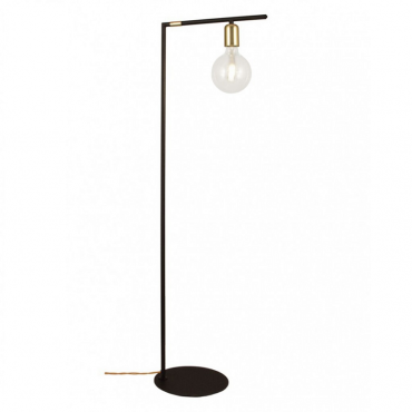 Rendo Floor Lamp