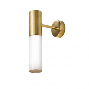 Etoile Single Wall Light