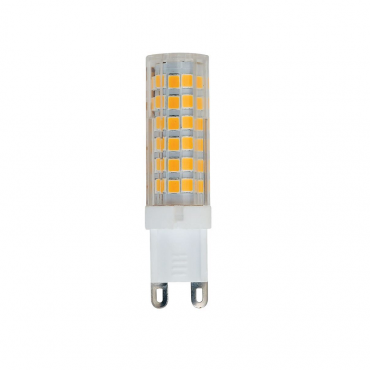 LED G9 5w 3K Dimmable
