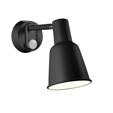 Patton Wall Light - Nordlux