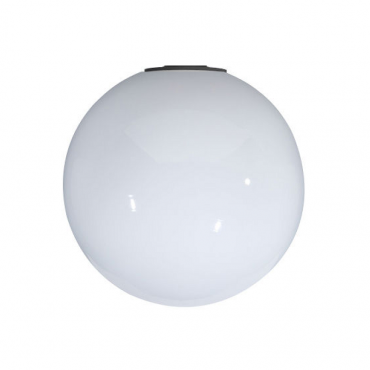 Acrobates Glass ball shade
