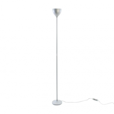 Drink Floor Lamp