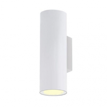 Kanon Up/Down Wall Light