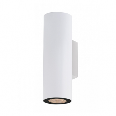 Barro Wall Light LED