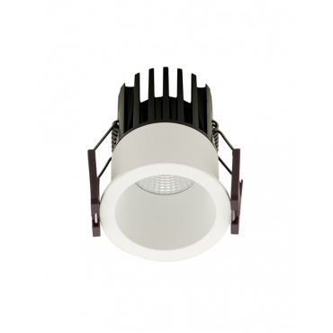 Sola Mini Downlight