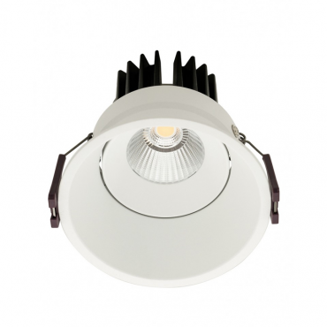 Sola Adjustable Downlight