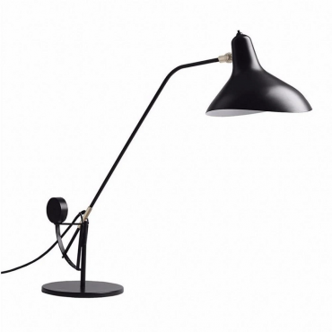 Mantis BS3 lamp - DCW