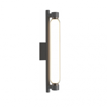 La Roche Wall Light