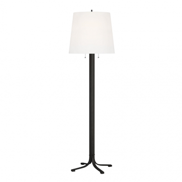 Logan Floor Lamp