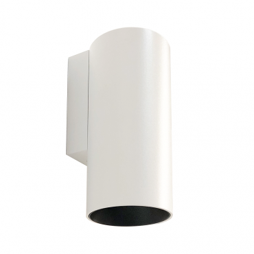 Kanon Wall Downlight