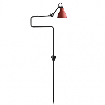 Lampe Gras Nº217 Wall Light