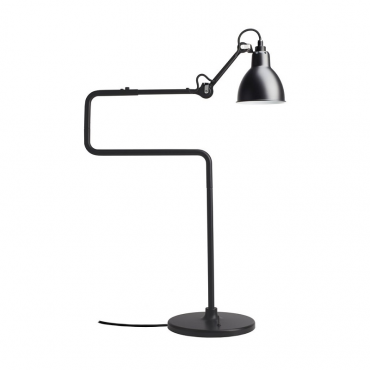 Lampe Gras Nº317 Table Lamp