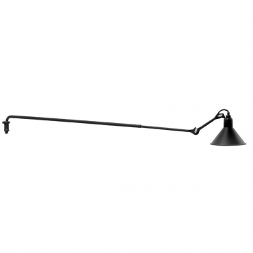 Lampe Gras Nº213 Wall Light