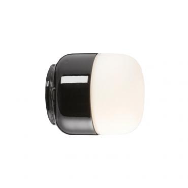 Kurva Wall Light